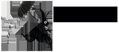 Nella Gatica Logo